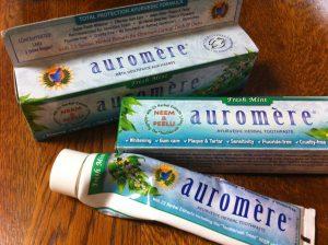 auromere1