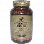 【妊活】子宝ビタミンのビタミンEで着床率アップを狙う