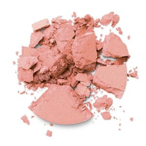 MF-Blush-SWATCH_CREATION_grande